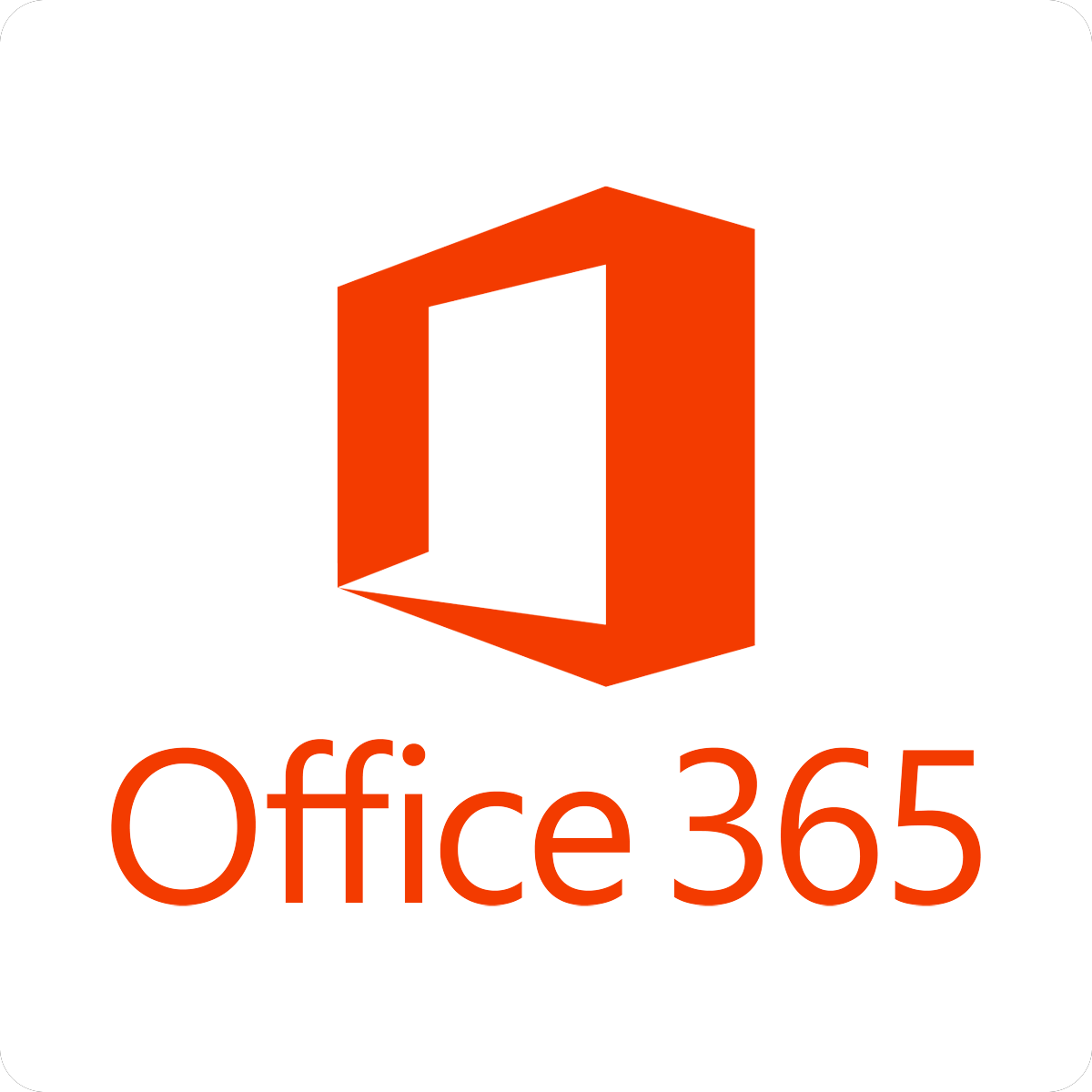 Enabling Modern Authentication on Office 365 - Aerrow